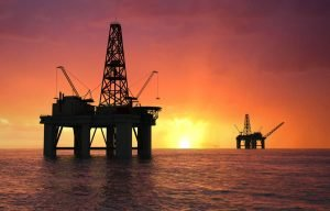 Maritime Law for Oil Rig Accidents